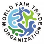 new Ifat logo